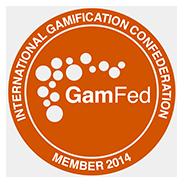 GamFed-Member