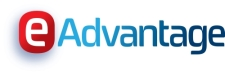 e-Advantage Logo