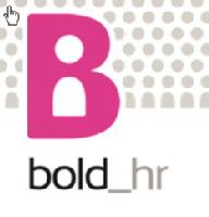 Bold HR