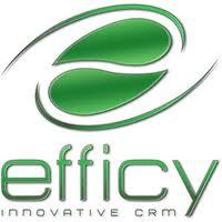 efficy