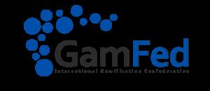 GamFed