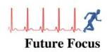 Future-Focus75