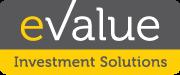 evalueis_logo