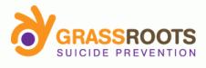 grassrootslogo75