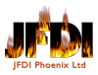 jfdi-logo75