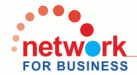 networkforbusinesslogo75