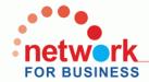 networkforbusinesslogo75