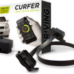CURFER-box-LINK-and-cable-UK